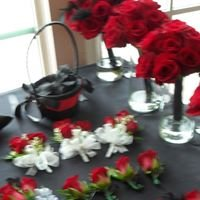 Details Wedding and Event Planning of Northern CA