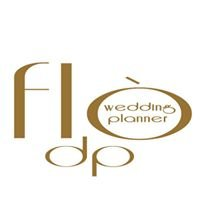 Wedding Planner FLO'