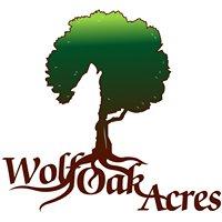 Wolf Oak Acres