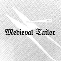 Medieval Tailor