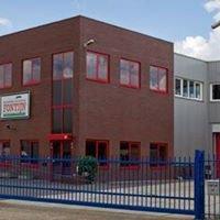 Fontijn Vlees en Vleeswaren BV