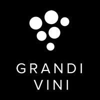Grandi Vini