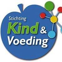 Stichting Kind en Voeding