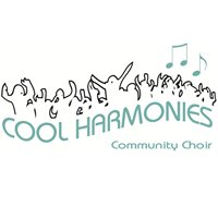 Cool Harmonies
