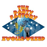 Party factory Wezep