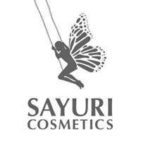 Sayuri Cosmetics