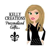 Kelly Creations Online