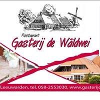 Gasterij de Waldwei