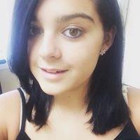Nikki Wilson Hair Professional in Charlotte, NC