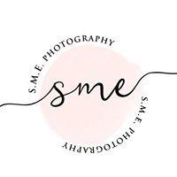 S.M.E Photography