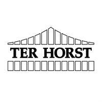 Tentenverhuur Ter Horst