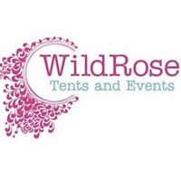 Wild Rose Tents and Events