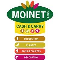 Moinet & Fils