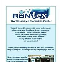 Wasserij Stomerij Rontex