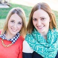 Janie & Kaye
