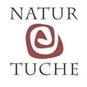 Naturtuche