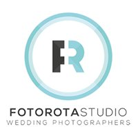 Fotorotastudio