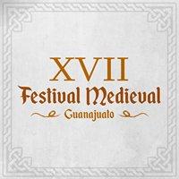 Festival Medieval Guanajuato