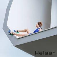 Helsar