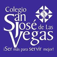 Colegio San José de Las Vegas