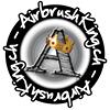 AirbrushKing.ch