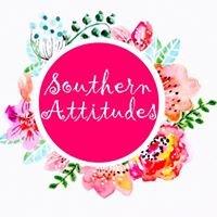 Southern Attitudes