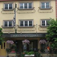 Pams Flower Garden
