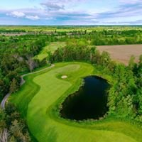 Loyalist Golf and Country Club
