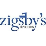 ZigsbysKitchen.com