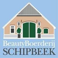 BeautyBoerderij Schipbeek