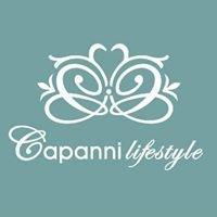 Capanni Lifestyle