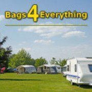 Bags 4 Everything