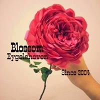Blossom Flowershop