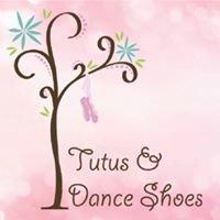 Tutus & Dance Shoes
