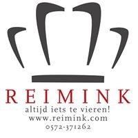 Café Reimink