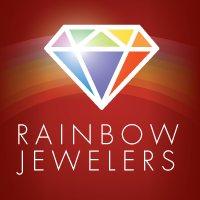 Rainbow Jewelers