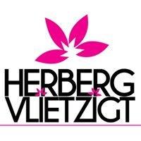 Herberg Vlietzigt