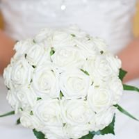 The Flower Hire Company