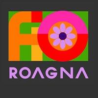 Floreria Fio Roagna - FlowerShop