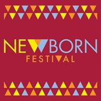 Newborn Festival