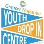 Napanee Youth Drop-In Centre
