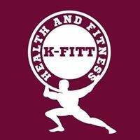 K Fitt