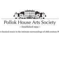 Pollok House Arts Society