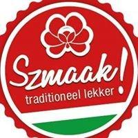 LUH Lekkers Uit Hongarije