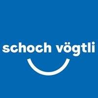 Schoch Vögtli AG