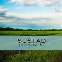 Sustad Photography