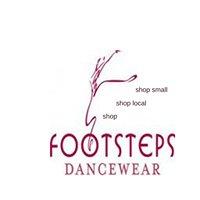 Footsteps Dancewear