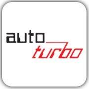 Auto Turbo