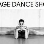 Village Dance Shoppe