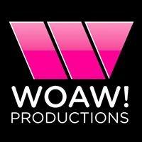 WoaW Productions